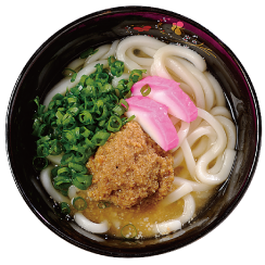 ichiejin-udon002b.png
